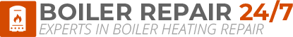 Abbots Langley Boiler Repair Logo